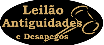 Antiguidades e Desapegos